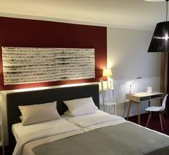 Flair Hotel Zur Eiche 2