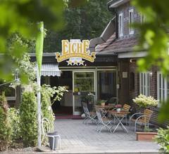 Flair Hotel Zur Eiche 1
