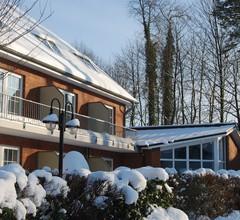 Hotel-Restaurant Strengliner Mühle 1