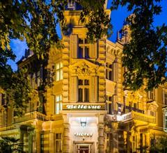 Grand Hotel Bellevue 2