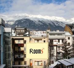 Riedz Apartments 2