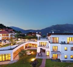 Alpine Resort Goies Superior 2