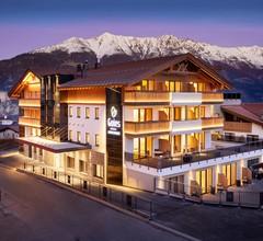 Alpine Resort Goies Superior 1