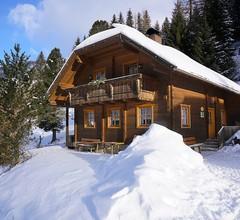 Gasserhütte 2