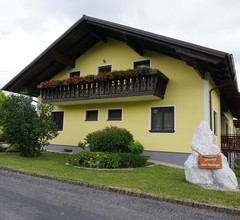 Gölsenhof - Fam. Büchinger 2