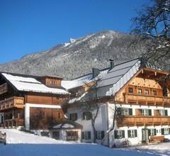 Reiterhof Suassbauer 1