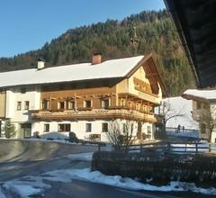 Oberhaslachhof 2