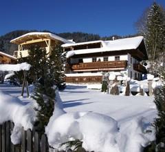 Bauernhof Haus Waldesruh 2