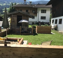 Martlerhof - Aschau im Zillertal 1