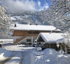 Martlerhof - Aschau im Zillertal 2