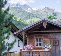 Haus Alpengruss 2