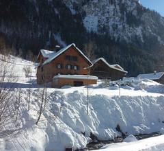 Haus Brügga 1
