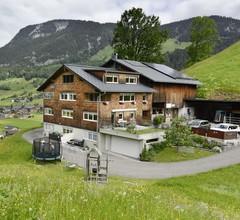 Panoramahof Eggele 2