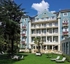 Hotel Bavaria 2