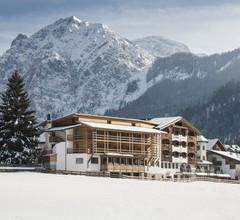 Mareo Dolomites Hotel 1