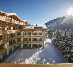 AlpenParks Hotel & Apartment Sonnleiten 2