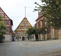 Reichel S Parkhotel 1