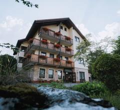 Flair Hotel Gasthof zum Hirsch 2
