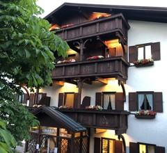 Hotel Romantik Krone 2