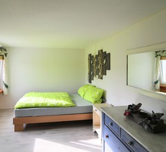 Ruhiges Ferienhaus in Stiege mit Sonnenterrasse 1