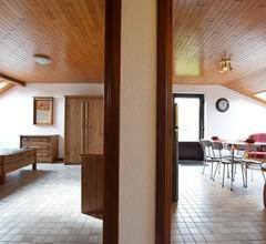 Modernes Appartement nahe der Skipisten in Tenneville 1