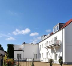 Ferienwohnung für 4 Personen (80 Quadratmeter) in Putbus 2