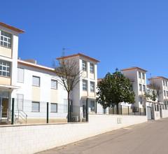 Complejo Bellavista Residencial 2
