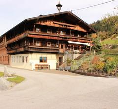 Holiday home Oberschweiberhof 2