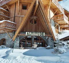 Chalet Val 2400 1