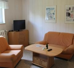 Gemütliches Apartment in Rerik, 600 m vom Strand entfernt 1