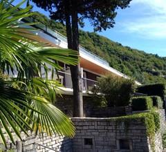 Centro Turistico La Cava - tipo 2