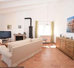 Schöne Villa in Calonge mit privatem Pool 2