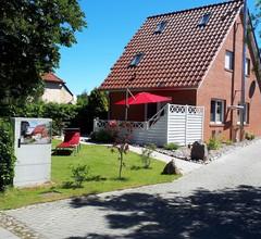 Ferienhaus Sternchen - Insel Rügen 1