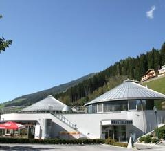 Gemütliches Apartment in Salzburg mit Bergblick 2