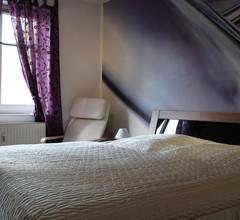 Helles Apartment in Boltenhagen, in Ostseenähe 1