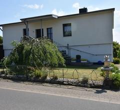 Exklusives Apartment mit Garten in Bastorf 2