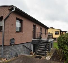 Gemütliches Apartment in Proseken mit schöner Terrasse 2