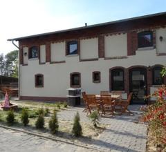 Landhaus bei Kühlungsborn 1