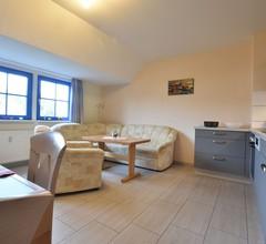 Schönes Apartment in Börgerende-Rethwisch, in Ostseenähe 1