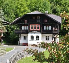 Villa Bergfried 1