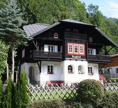 Villa Bergfried 2