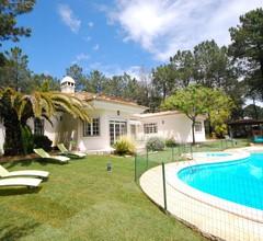 Villa Oasis 1