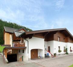 Modernes Apartment in Altenmarkt im Pongau nahe Skigebiet 2