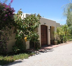 Casa Lourdes 1