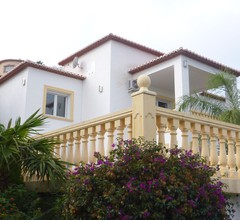 Beautiful Villa In Pedreguer with Swimming Pool 1