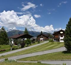 Haus Bergheimat 2