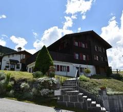 Haus Bergheimat 1