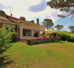 Zeitgenössische Villa in Montefiascone nahe See 1