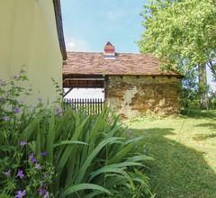 Charming Cottage in Savignac-Ledrier near Lake 2