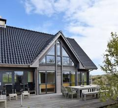 Boutique Villa in Vlieland with Sauna 1